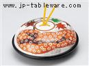 春秋陶板鍋(小)