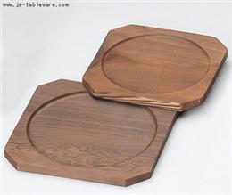 角焼杉板(段付)21cm