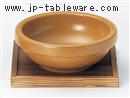 白峯ビビンバ(茶)