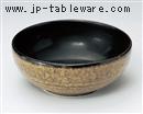 錦天目7.0鉢