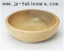 京唐津8.0鉢