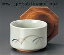 武蔵野飯器身(蓋別売)
