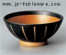 彫トクサ(黒)大平