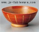 彫トクサ(赤)中平