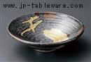 金流し7.0麺鉢