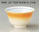 黄彩反千茶