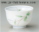 水ひき草2.8反千茶