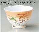 加茂川反千茶