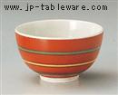 駒筋京千茶(赤)