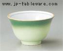 緑彩反煎茶(大)
