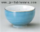 桜千茶(ブルー)