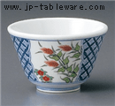 錦麦牡丹反仙茶