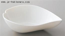ひとひら小鉢