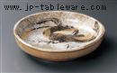 桜木10.0大鉢