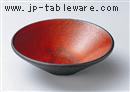 ジャパネスク平鉢