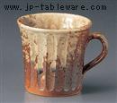 コゲビードロマグカップ