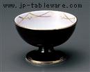 錦武蔵野小鉢
