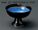 菊高台小鉢