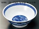 昇龍6.8ラーメン鉢