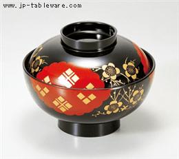仙才煮物椀 正方寺
