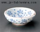 梅花詰小鉢