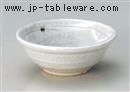 涼華4.5深小鉢