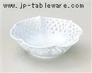 青磁スカシ小鉢