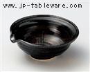 黄河片口4.0鉢
