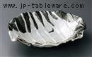 カイラギ甲羅型大皿
