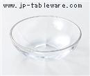丸プラチナ小鉢