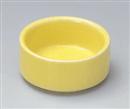 黄釉丸珍味