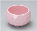 玉彫珍味(ピンク)