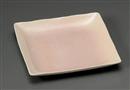 旬香10.0角盛鉢