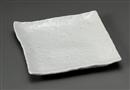 白粉引石目9.0正角皿