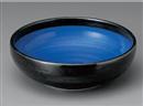 南蛮ブルー石目8.0ボール