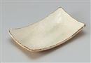 あずみの長角皿