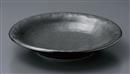 ゆず黒耀10.0盛皿