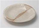 ふる里石目9.0皿