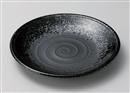 黒真珠8.5平皿