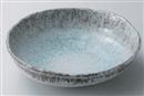 青釉10号盛鉢