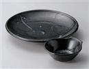黒潮8.5丸皿