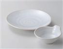 乳白7.0天皿