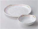 三色点彩7.0皿
