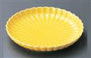 黄菊型5.0皿