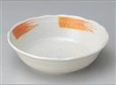 朱かすり7.0鉢