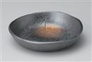 民芸アシ6.5盛鉢