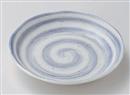 ウズ白結晶5.0皿
