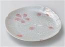 いろどり桜5.5皿