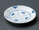 三つ葉3.0皿