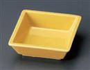 黄セバ口角鉢